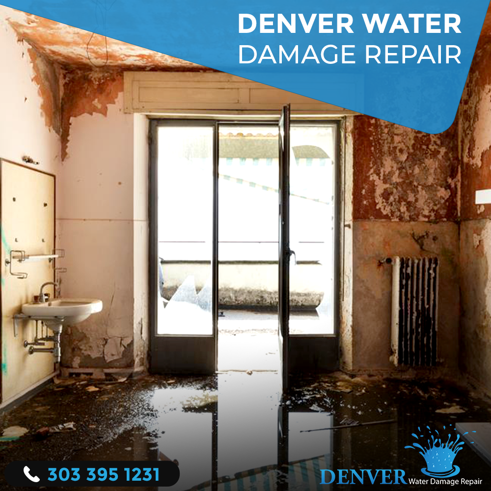 denver-commercial-water-damage-restoration-company-15