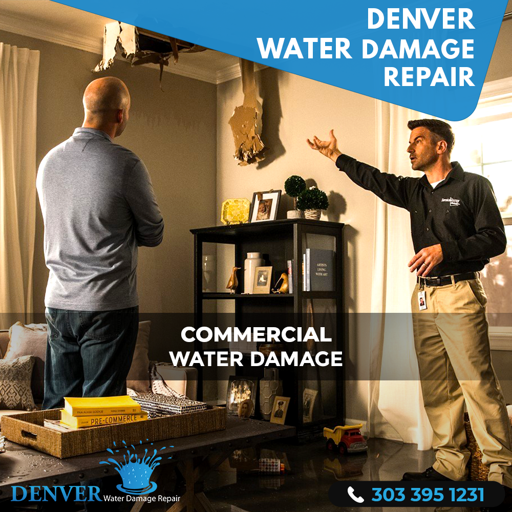 denver-commercial-water-damage-restoration-company-10