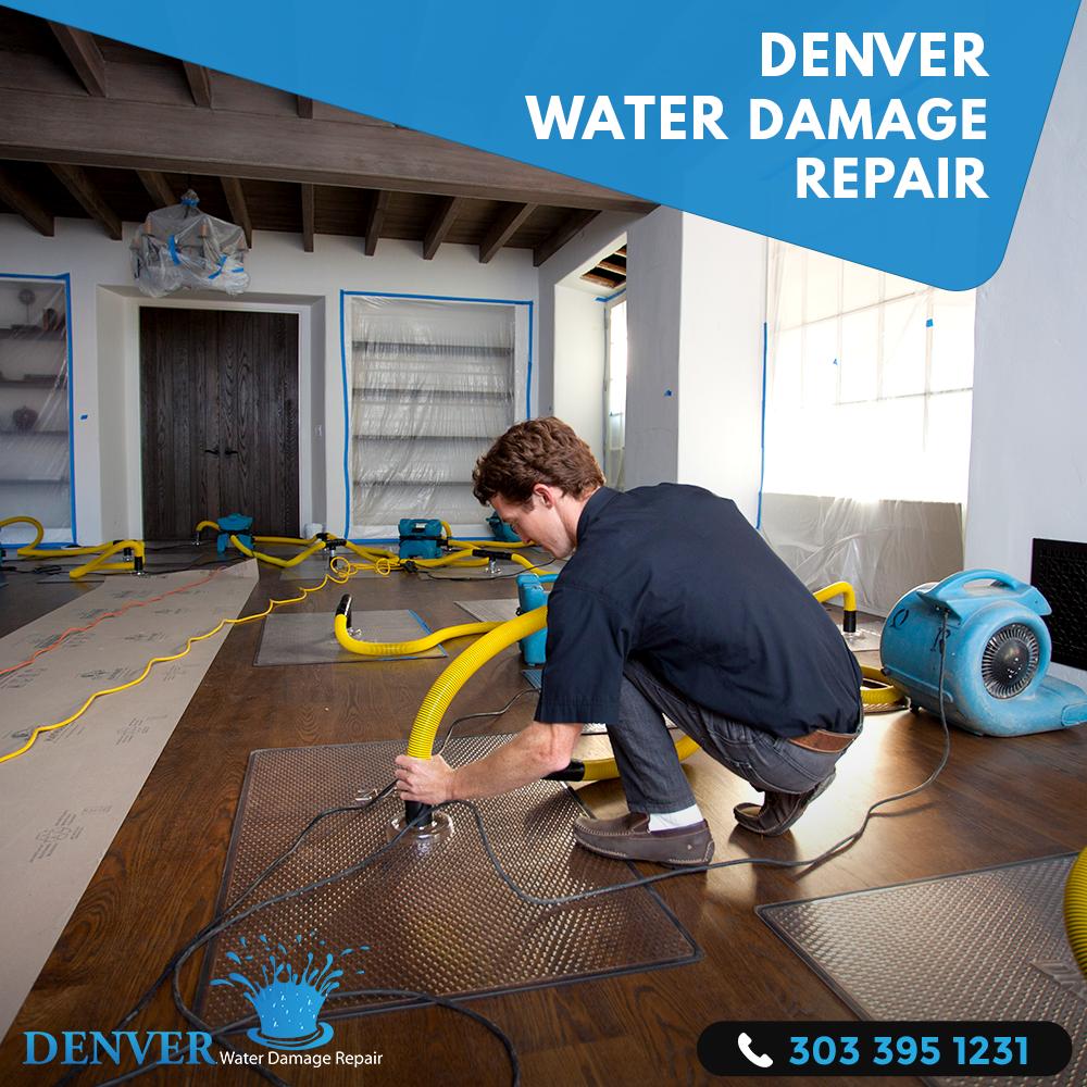 denver-commercial-water-damage-restoration-company-11
