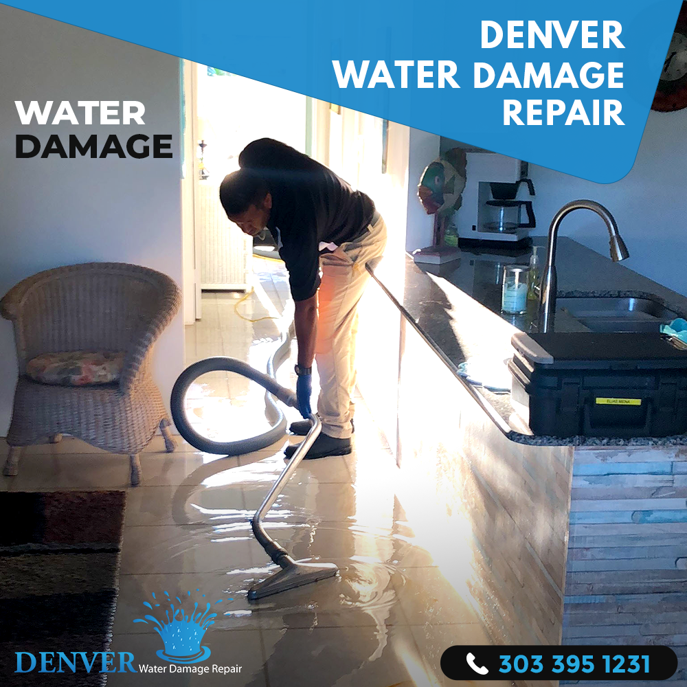 denver-commercial-water-damage-restoration-company-12