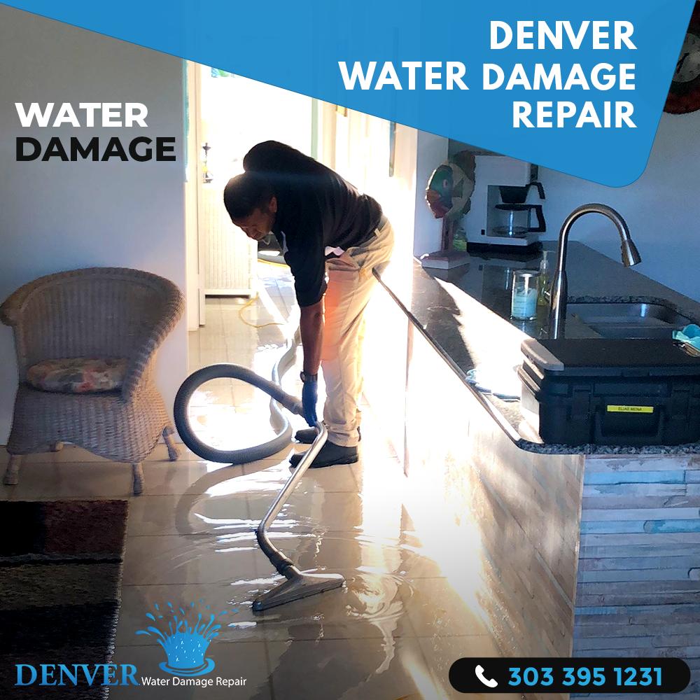 denver-commercial-water-damage-restoration-company-12