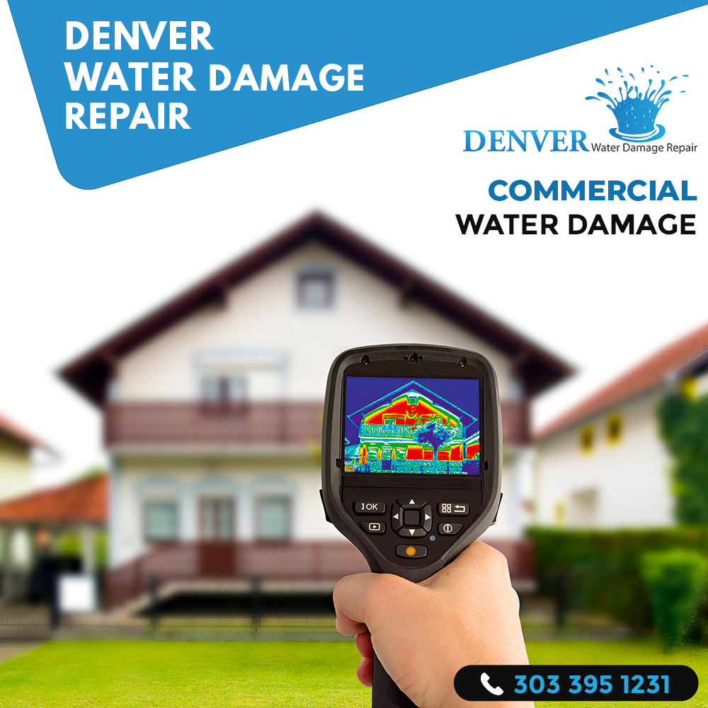denver-commercial-water-damage-restoration-company-13