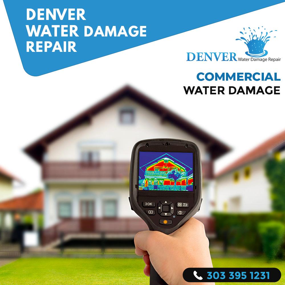 denver-commercial-water-damage-restoration-company-13