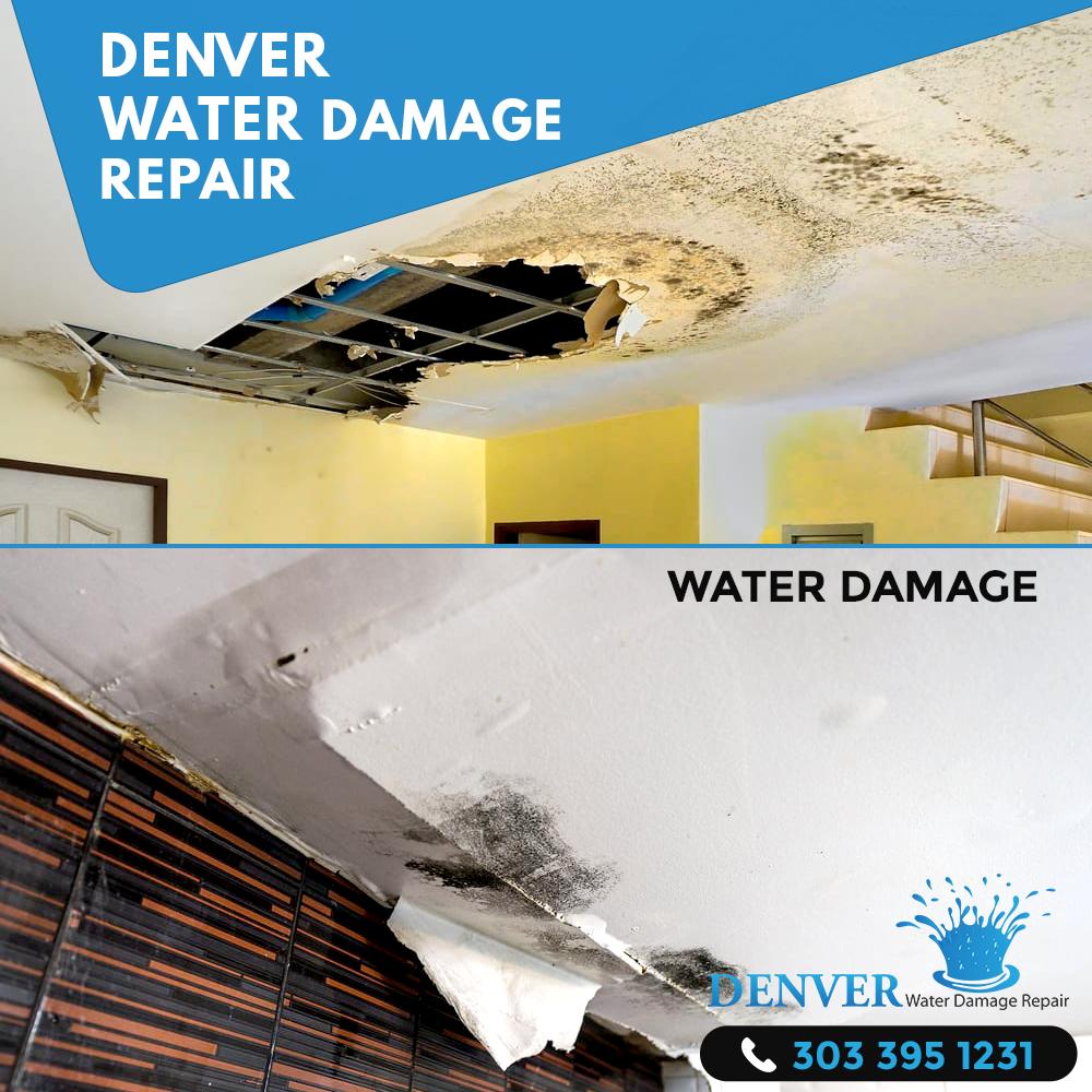 denver-commercial-water-damage-restoration-company-14