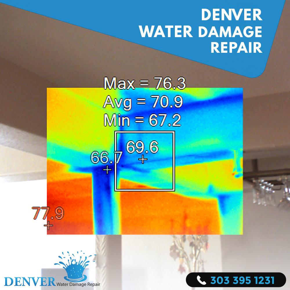 denver-commercial-water-damage-restoration-company-15