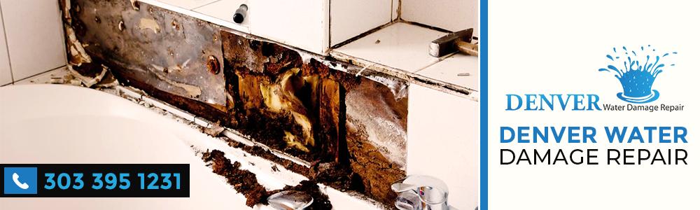 denver-commercial-water-damage-restoration-company-16
