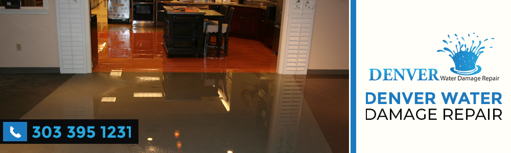 denver-commercial-water-damage-restoration-company-17