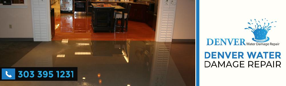 denver-commercial-water-damage-restoration-company-17
