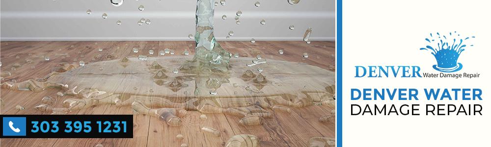 denver-commercial-water-damage-restoration-company-18
