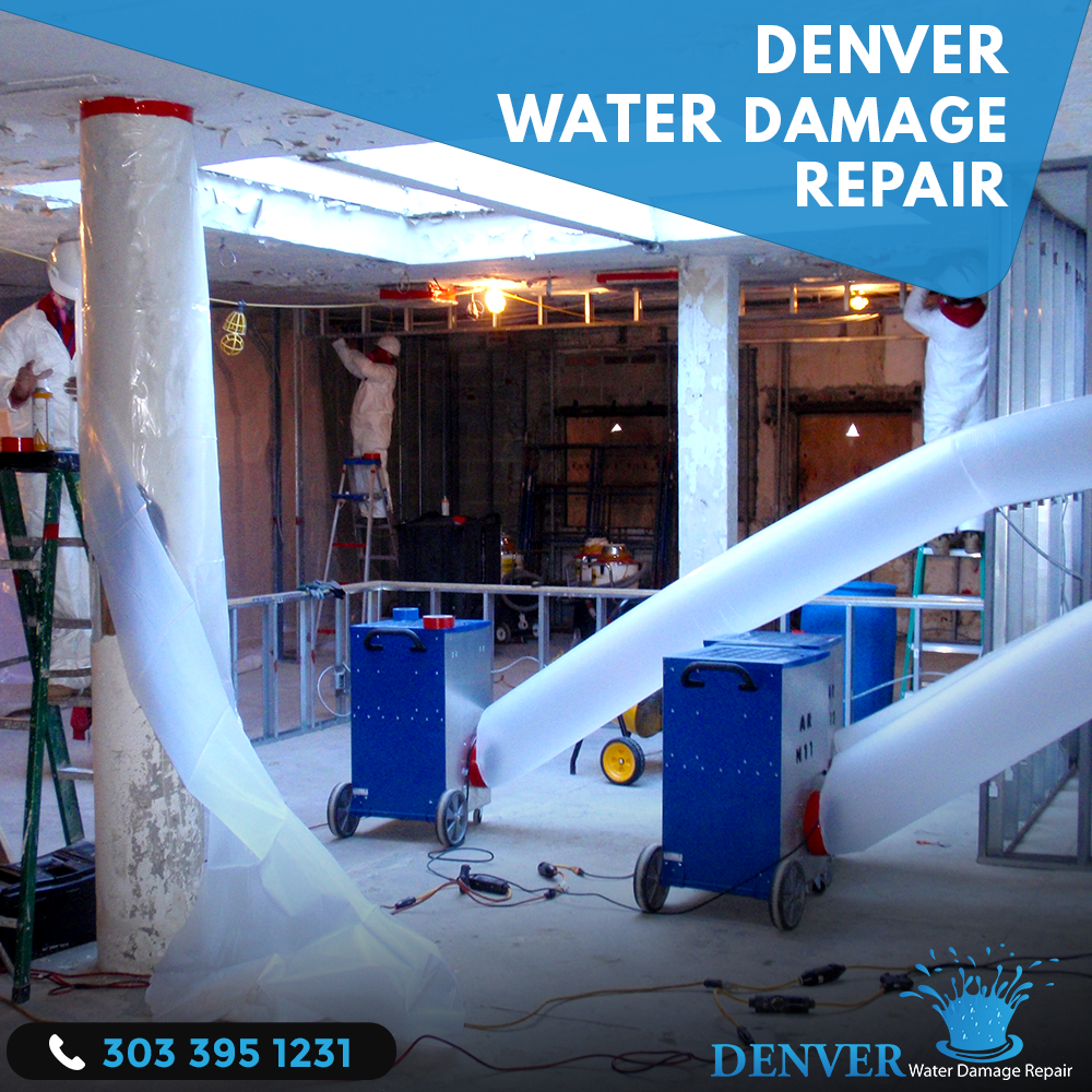 denver-commercial-water-damage-restoration-company-2