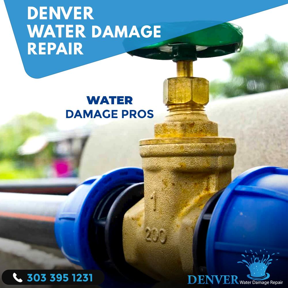 denver-commercial-water-damage-restoration-company-3