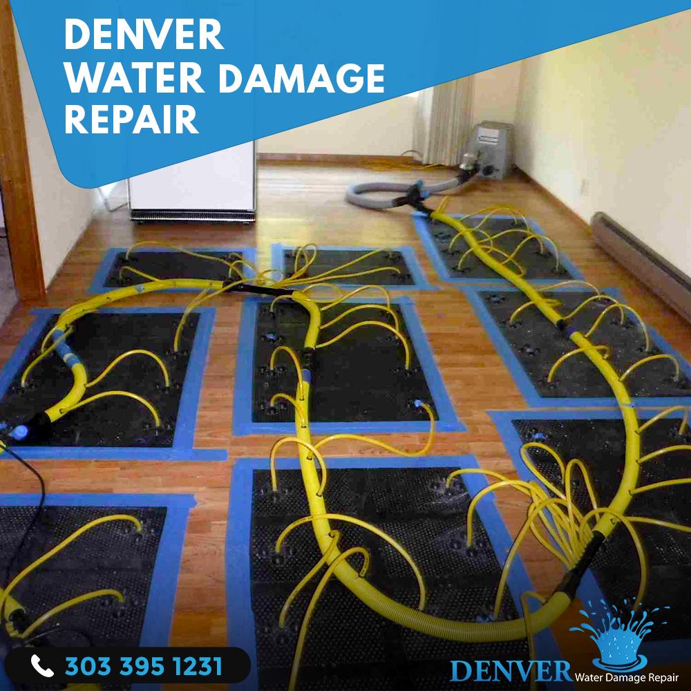 denver-commercial-water-damage-restoration-company-4
