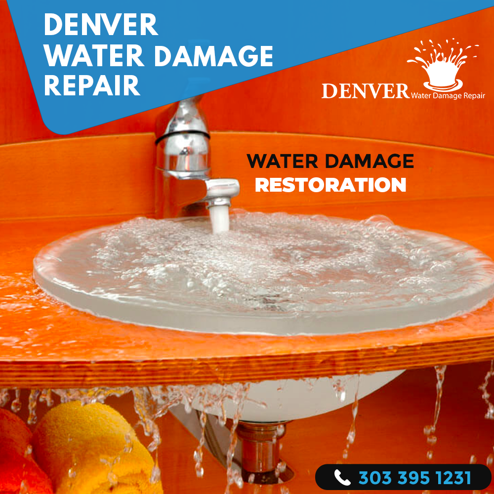 denver-commercial-water-damage-restoration-company-5