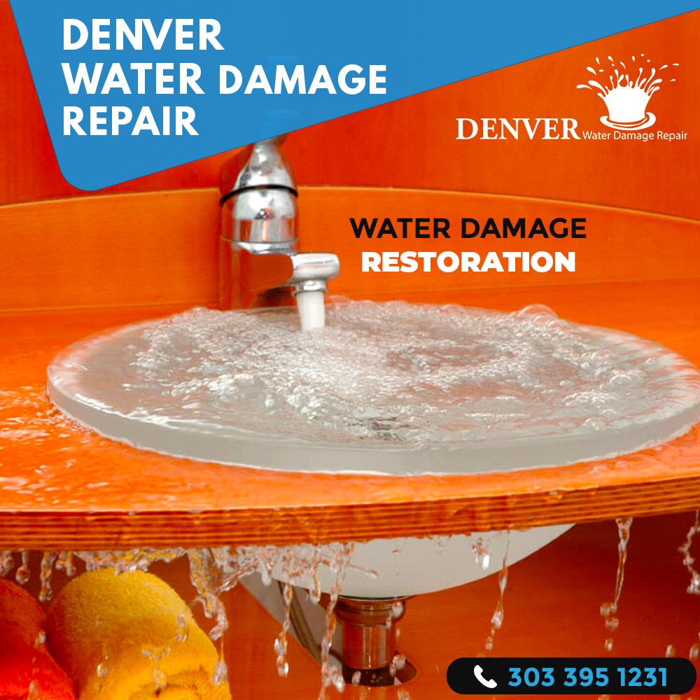 denver-commercial-water-damage-restoration-company-5