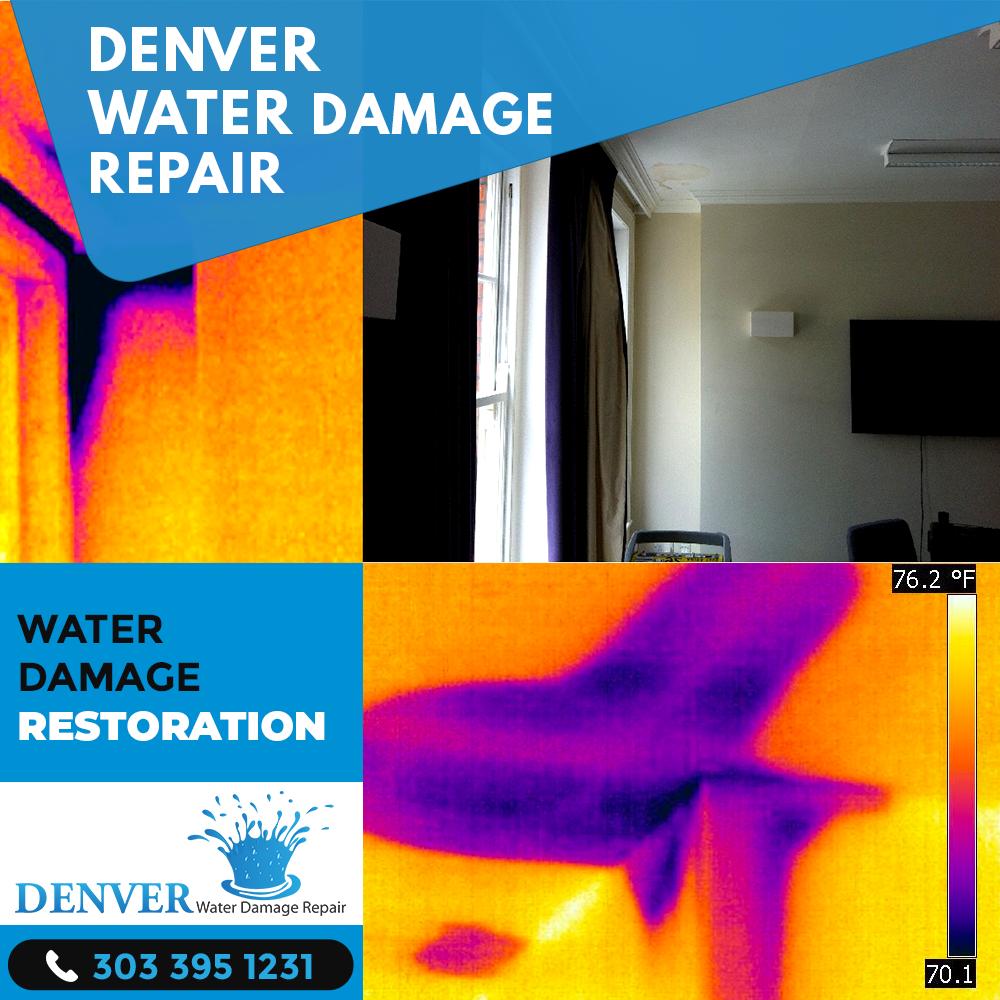 denver-commercial-water-damage-restoration-company-6