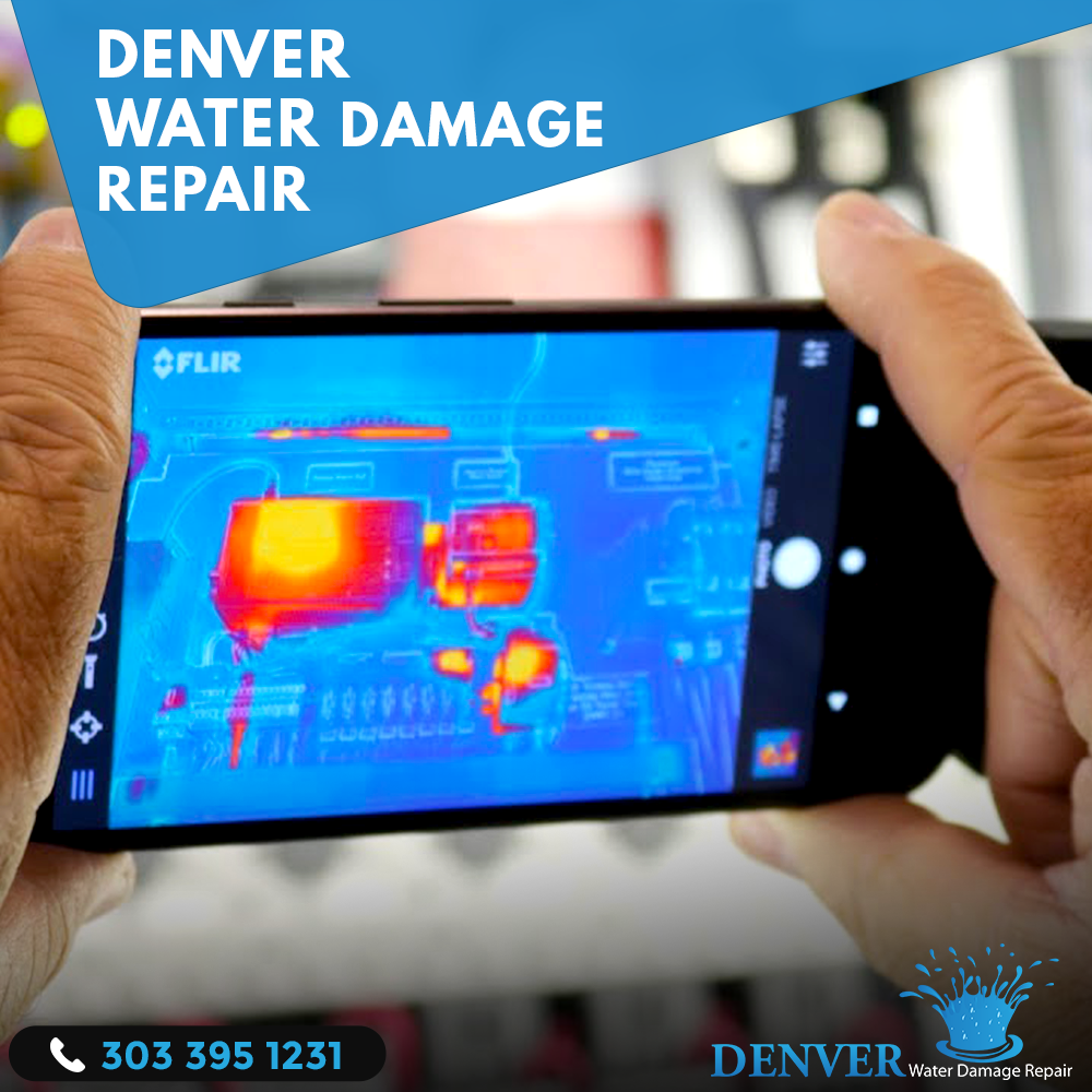 denver-commercial-water-damage-restoration-company-7