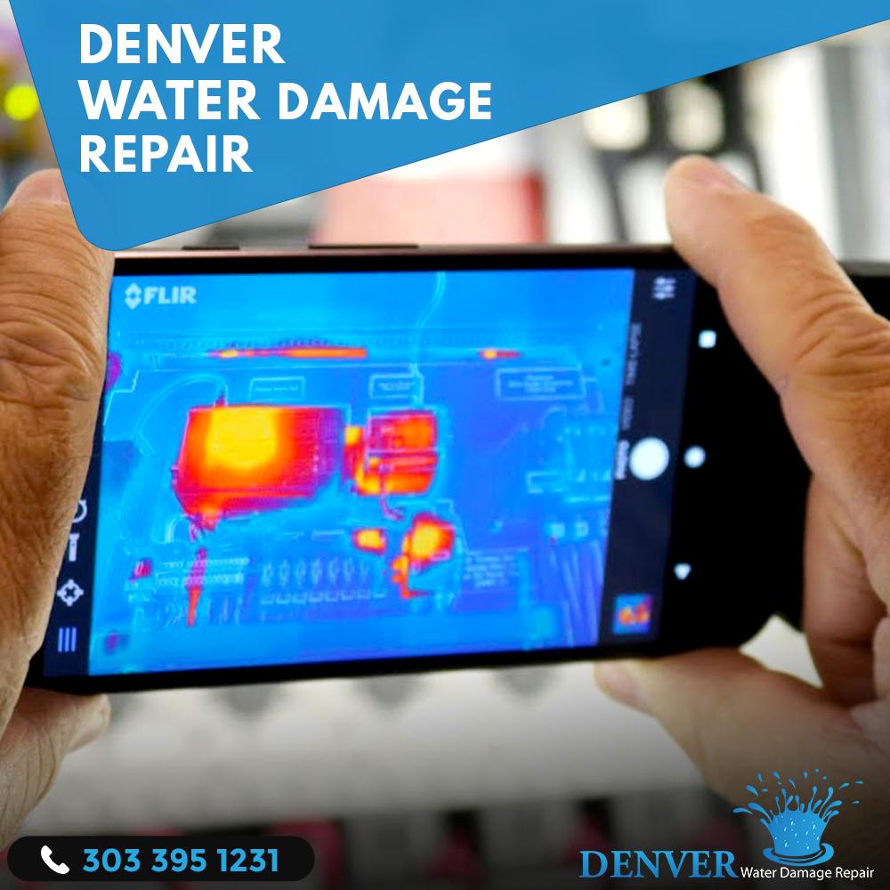 denver-commercial-water-damage-restoration-company-7