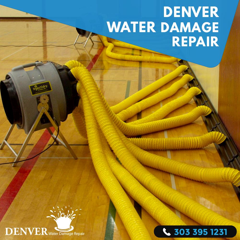 denver-commercial-water-damage-restoration-company-8