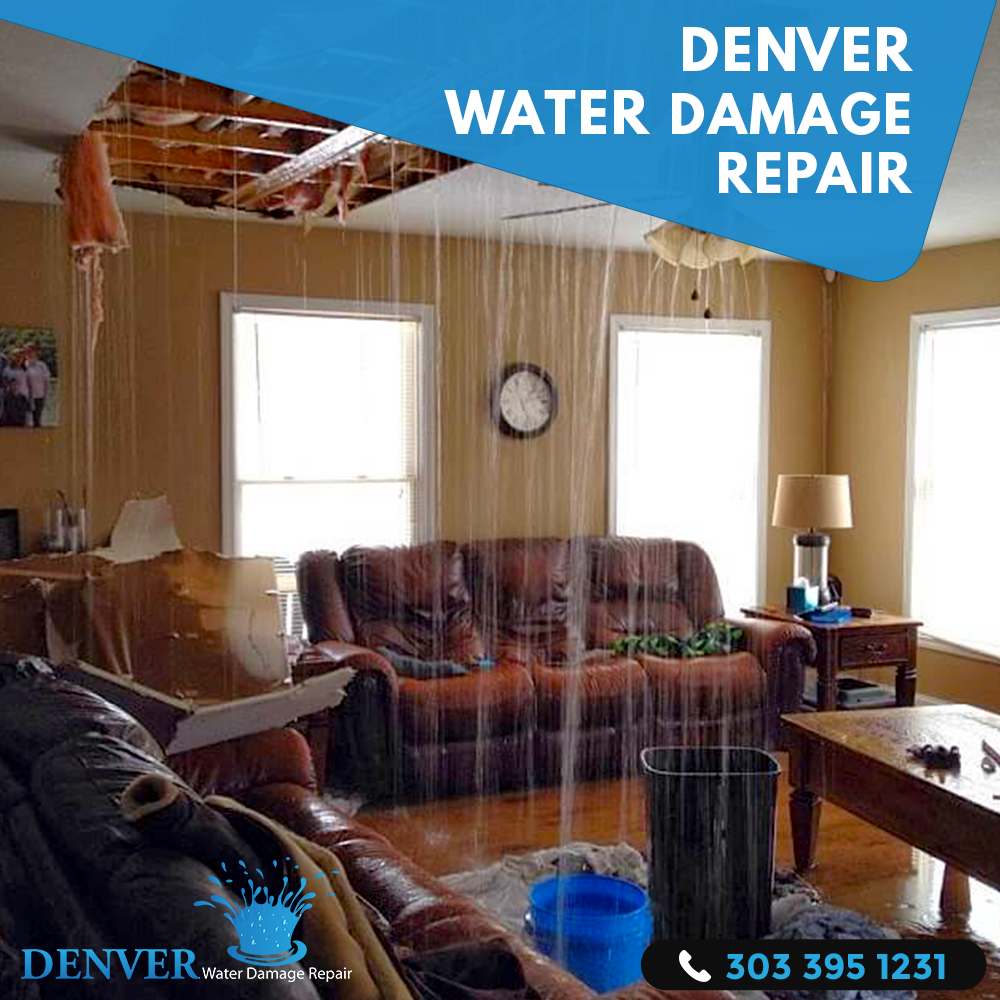 denver-commercial-water-damage-restoration-company-9