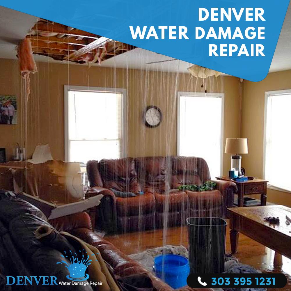 denver-commercial-water-damage-restoration-company-9